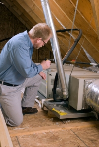 Tax Credit Energy Efficient