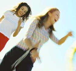 exercise, Wellness Program, Vernoia Enterline Brewer, CPA
