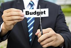 IRS budget cuts vebcpa.com