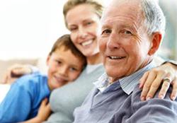 seniorsavings