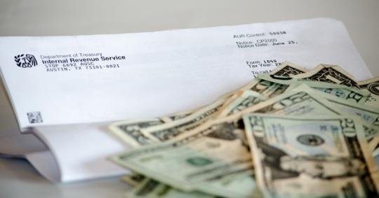 fraud_letter