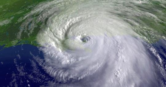 hurricane_420