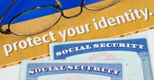 01_2018_identity_theft