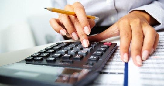 08_2018_accounting